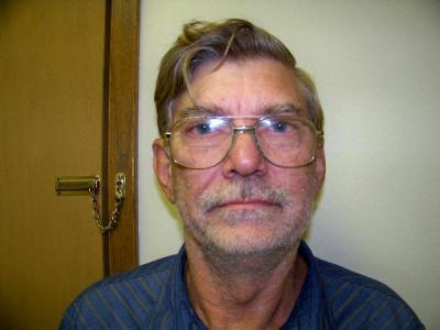 Roger D New a registered Sex Offender or Child Predator of Louisiana