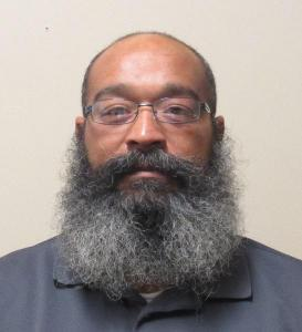 Tyrone Paul Bella a registered Sex Offender or Child Predator of Louisiana
