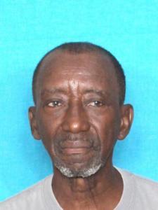 Willie L Jefferson a registered Sex Offender or Child Predator of Louisiana