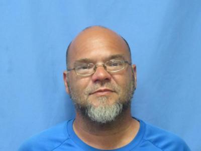 Craig James Fanguy Jr a registered Sex Offender or Child Predator of Louisiana