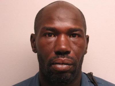 Otis D Ellis a registered Sex Offender or Child Predator of Louisiana