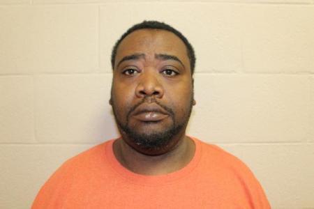Keoke T Henry a registered Sex Offender or Child Predator of Louisiana
