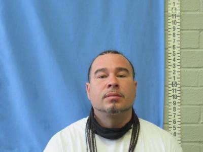 Dameon John Lapeyrouse a registered Sex Offender or Child Predator of Louisiana