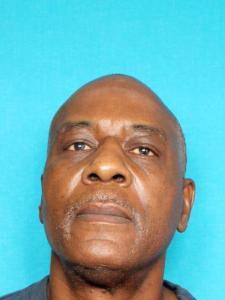 Larry W Harris a registered Sex Offender or Child Predator of Louisiana