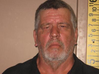 Kevin Ray Gray a registered Sex Offender or Child Predator of Louisiana