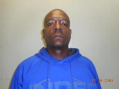 Starlon Tramina Prier Sr a registered Sex Offender or Child Predator of Louisiana