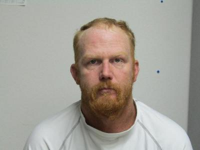 Realious R Moreau a registered Sex Offender or Child Predator of Louisiana