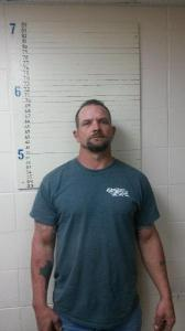 Christopher Floyd a registered Sex Offender or Child Predator of Louisiana
