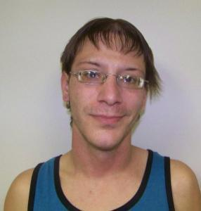 Timothy E Maddox a registered Sex Offender or Child Predator of Louisiana