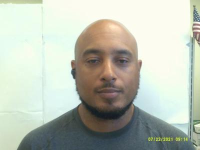 Kendric Howard Ballard a registered Sex Offender or Child Predator of Louisiana