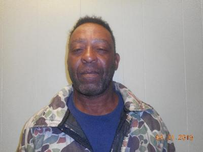 Pearlie Joe Williams a registered Sex Offender or Child Predator of Louisiana