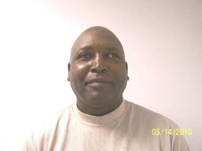 Johnnie Rogers a registered Sex Offender or Child Predator of Louisiana