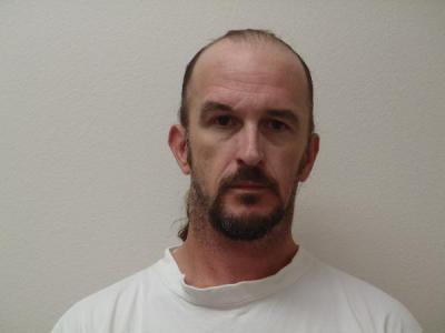 Joe Hunter Reeves a registered Sex Offender or Child Predator of Louisiana