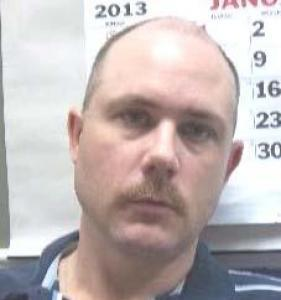James W Thompson a registered Sex Offender or Child Predator of Louisiana