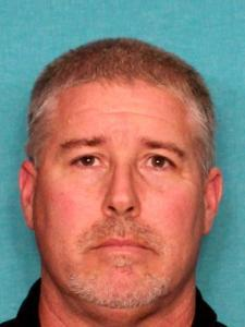 Larry F Ray a registered Sex Offender or Child Predator of Louisiana