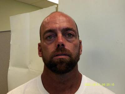 John Walter Leger a registered Sex Offender or Child Predator of Louisiana