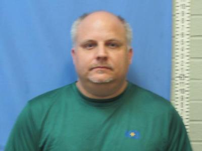 Brian Paul Adams a registered Sex Offender or Child Predator of Louisiana