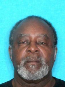 Ronald Louis Redmond a registered Sex Offender or Child Predator of Louisiana