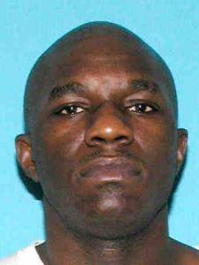 Charles R Grigsby a registered Sex Offender or Child Predator of Louisiana