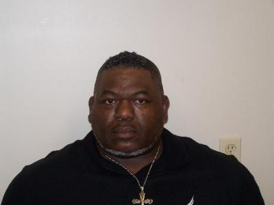 Thomas W Ridley a registered Sex Offender or Child Predator of Louisiana