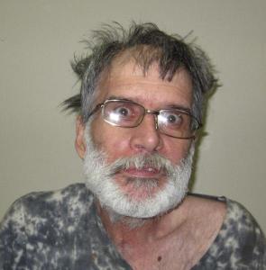 Vernis Mitchel Robichaux Jr a registered Sex Offender or Child Predator of Louisiana
