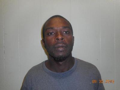 Reginald Jenkins a registered Sex Offender or Child Predator of Louisiana