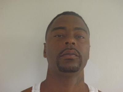 Kedrick L Mclemore a registered Sex Offender or Child Predator of Louisiana