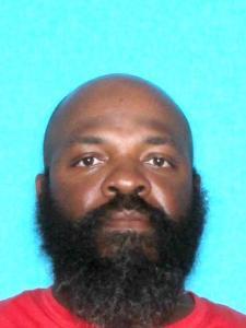 Rodriguez J Sutton a registered Sex Offender or Child Predator of Louisiana