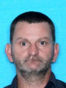 Orival John Hamilton a registered Sex Offender or Child Predator of Louisiana