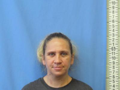 Dinah Ray Sanders a registered Sex Offender or Child Predator of Louisiana