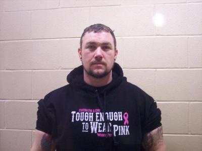 Joshua K Swanson a registered Sex Offender or Child Predator of Louisiana