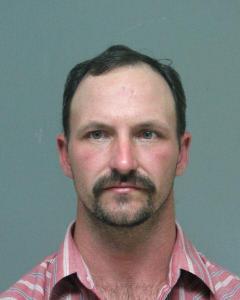 Dorman Lee Keel a registered Sex Offender or Child Predator of Louisiana