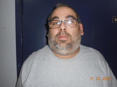 Glen Matthew Bowman Jr a registered Sex Offender or Child Predator of Louisiana