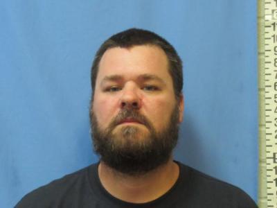 Brian Adam Savoie a registered Sex Offender or Child Predator of Louisiana