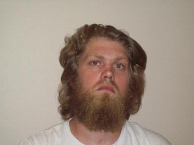 Wallace R Pike Jr a registered Sex Offender or Child Predator of Louisiana