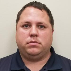David Wayne Gautreaux a registered Sex Offender or Child Predator of Louisiana