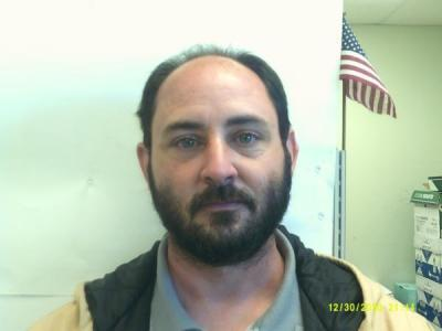 Timothy James Lawrence a registered Sex Offender or Child Predator of Louisiana