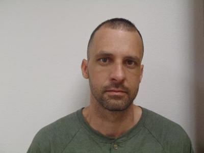 Roger Dale Aaron Jr a registered Sex Offender or Child Predator of Louisiana
