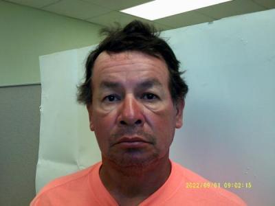 Norberto Lozada Marrero a registered Sex Offender or Child Predator of Louisiana
