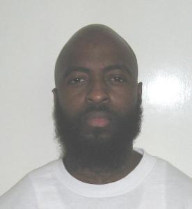 George E White Jr a registered Sex Offender or Child Predator of Louisiana