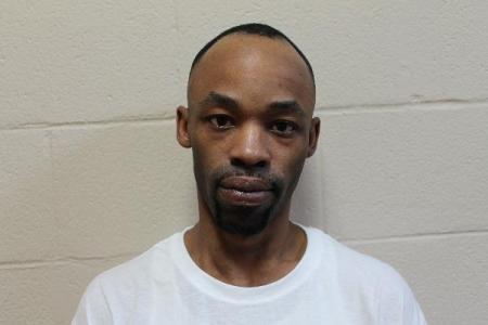 Rickey D Dixon a registered Sex Offender or Child Predator of Louisiana