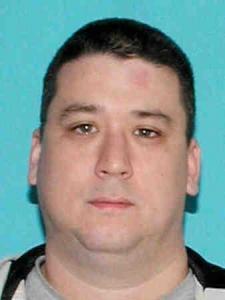John Joseph Ennis a registered Sex Offender or Child Predator of Louisiana