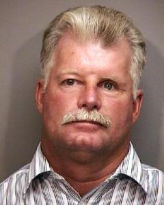 James M Gilcrease a registered Sex Offender or Child Predator of Louisiana