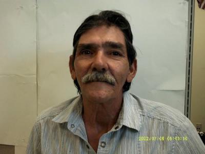 Carl David Miller a registered Sex Offender or Child Predator of Louisiana