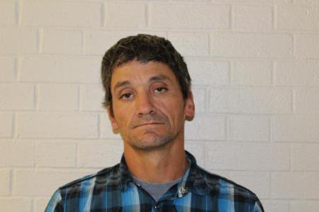 Jonathan R Parker a registered Sex Offender or Child Predator of Louisiana