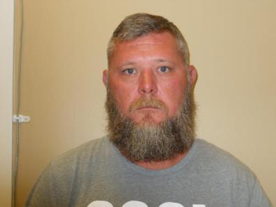 Christopher Allen Wilson a registered Sex Offender or Child Predator of Louisiana