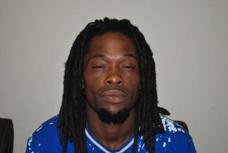 Cedric Ray Levi a registered Sex Offender or Child Predator of Louisiana