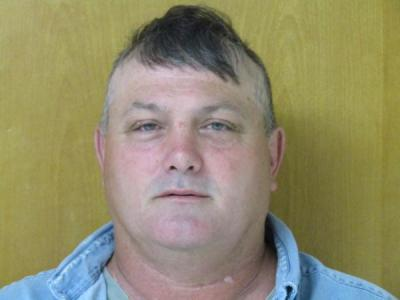 Henry T Grubbs a registered Sex Offender or Child Predator of Louisiana