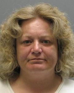Catherine A Thibodeaux a registered Sex Offender or Child Predator of Louisiana