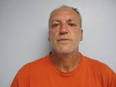 Robert K Abshire a registered Sex Offender or Child Predator of Louisiana